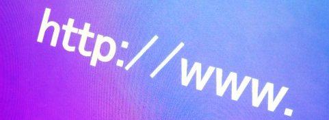 ネット風評被害の拡散防止方法|image latente